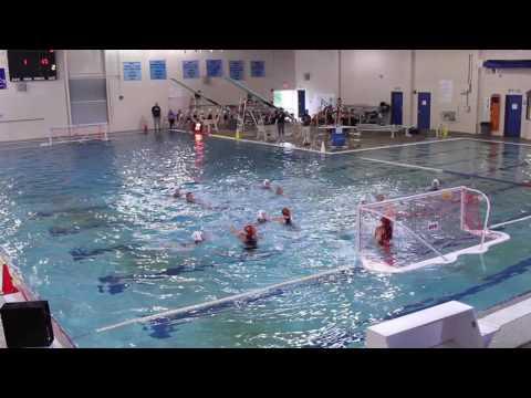 5 21 16 GHHS vs Newport Region 1 Tournament 2