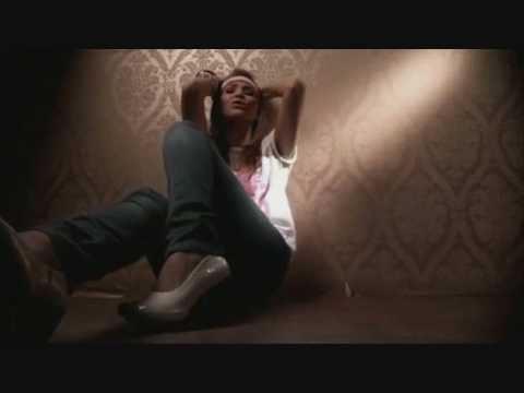 Vivien O'hara ft Adrian Sana - too late to cry (official video+the remix)