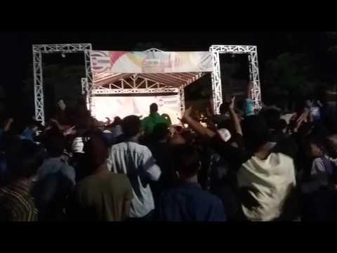 Lagista Gita Selviana - Kelingan Mantan Live Gor Bungkarno Nganjuk 26 Februari 2017