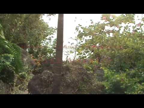 JAMAICAN VILLA ON BLUEFIELDS BAY