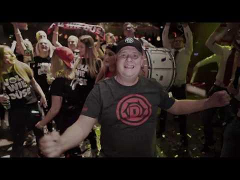 DJ Düse - Liebe Zur Musik - Offizielles Musikvideo
