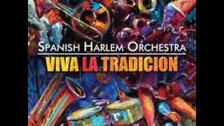Spanish Harlem Orchestra - Viva la Tradición EPK