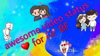 gf-bf-whatsapp-status-awesome-whasapp-status