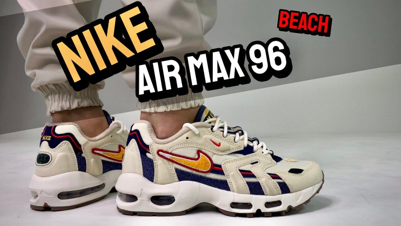 air max 96 nike