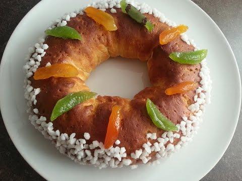 brioche-des-rois-sans-gluten--french-cake(buns)-gluten-free