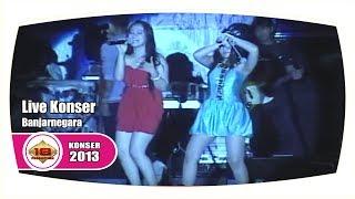 Video Dangdut - Tersisih (Live Konser Banjarnegara Jateng 28 Agustus 2013) download MP3, 3GP, MP4, WEBM, AVI, FLV Desember 2017