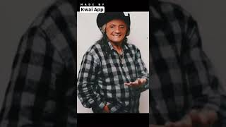 Chico Carlo webmusic