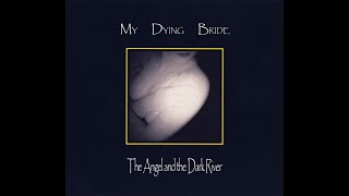 My Dying Bride - Black Voyage