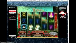 видео Игровой клуб Ice Casino: играть онлайн