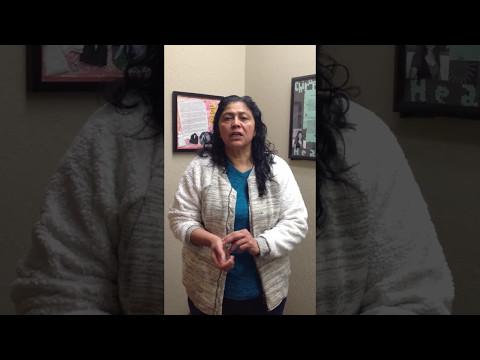 Concord Chiropractors | Spanish Testimonial