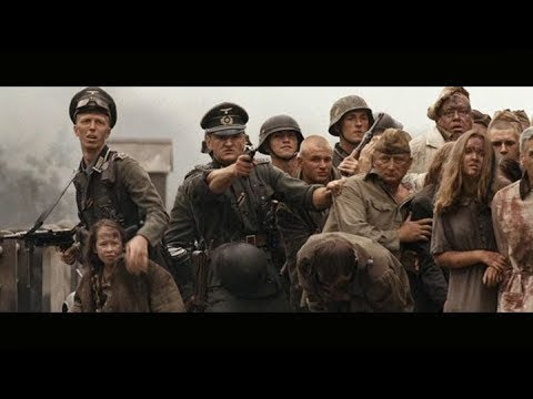 Fortăreața Brest (2010) Film rusesc subtitrat romana