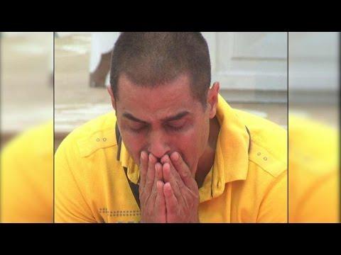 Aman Verma's wedding postpones due to father's sudden demise