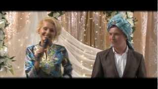 Клуб счастливых невест в Вологде выпуск 1