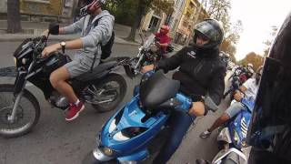 Скачать The Tour Of Rousse Rockers 2o16 Gopro3Hd