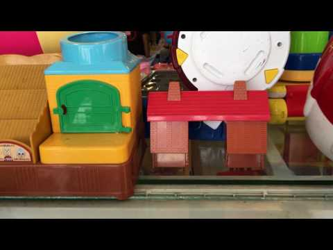 Houses Architectural, Building & Construction Toys for Kids & Adults