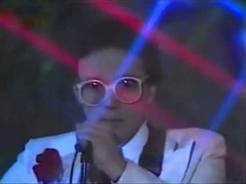 THE BUGGLES【CLEAN CLEAN】1980