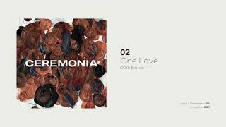 [Official Audio] 엠씨더맥스 (M.C the MAX) - One Love (20th Edition)