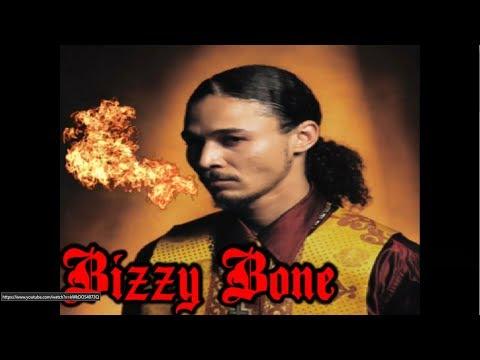 Bizzy Bone DESTROYS Migos career with 2 verses and 1 flow