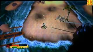 Capcom Digital Collection - Xbox 360