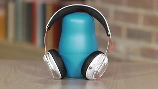 Skullcandy Grind: An excellent on-ear headphone for the money