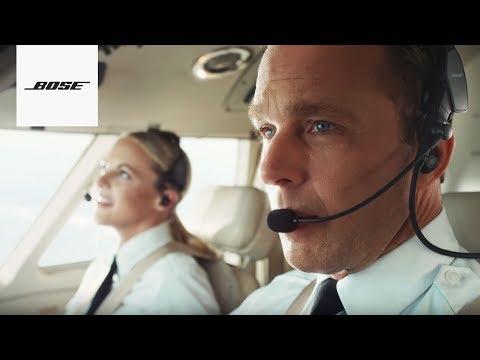 bose- -introducing-the-proflight-aviation-headset