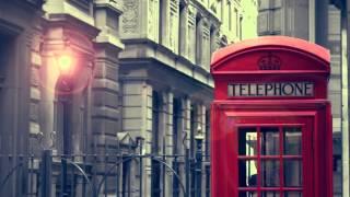 Morrissey - Suedehead  (Legendas em português)