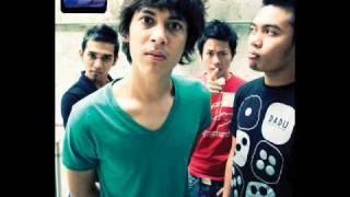 bunkface extravaganza(phobia phoney album)