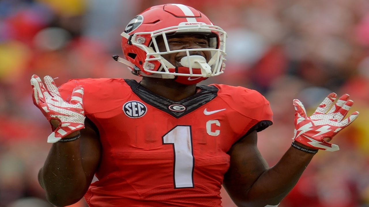 info for 3858c 01cfe Sony Michel 2015 Highlights