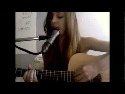 Lizzy Land - Sail (Awolnation cover)