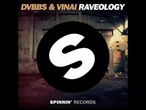 DVBBS & VINAI  Raveology Original Mix HQ