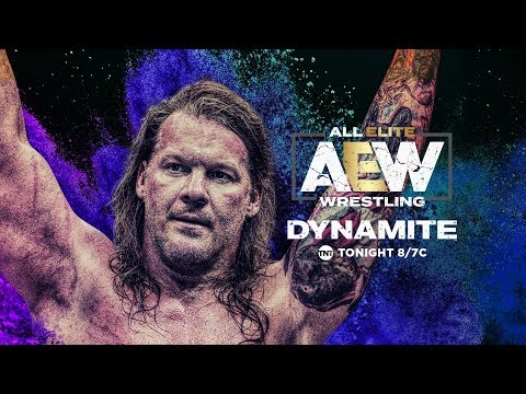 this-is-a-revolution,-are-you-coming?-|-wednesday-night-dynamite-|-tonight-at-8/7c-|-aew-on-tnt