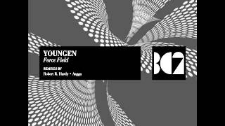 Youngen - Force Field (Original Mix) - BC2 Records