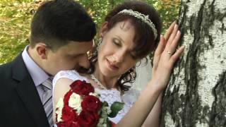 Свадебный клип 6 08 16г.  Петя Вита