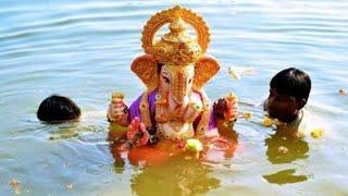 Ganesh dj songs, song 2018, download, songs telugu latest, whatsapp status, kannada, ganesh...