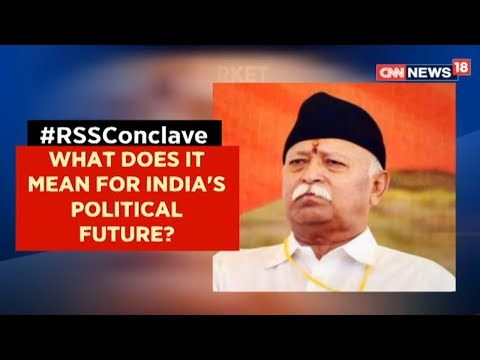 What Does It Means For India's Political Future?   Epicentre   CNN News18 Mp3