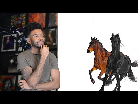 Lil Nas X & Billy Ray Cyrus - OLD TOWN ROAD Remix REACTION/REVIEW