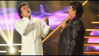 Yo Soy: José José y Juan Gabriel emocionaron al público con