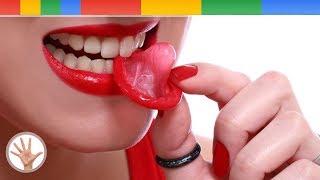 Truyện Cười 18+ || Định Nghĩa Bao Cao Su - Chị Google Kể Truyện Cười
