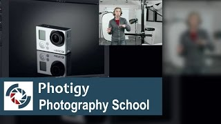 Plexiglas for Studio Photography: Why It is a great choice for a product photographer?(Plexiglas for Studio Photography: why it is cool to shoot product on it? Alex Koloskov demonstrates in a short video all cons and pros of this material for a ..., 2014-01-28T15:27:43.000Z)