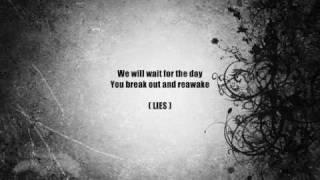 Epica - Living a Lie