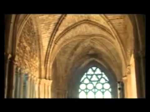 Vídeo turístic de la ciutat de Lleida