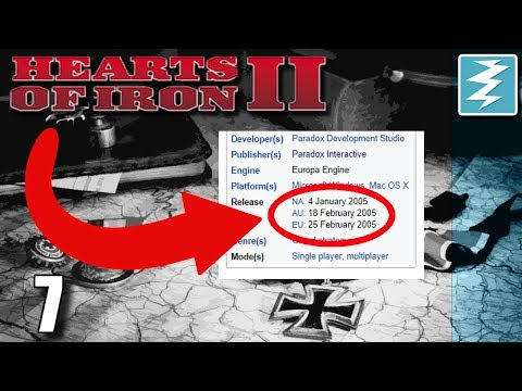 ENCIRCLEMENTS AND TRANSPORT CAPACITY [7] Germany - Hearts of Iron 2 HOI2 Paradox Interactive