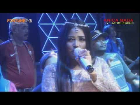 DIAN ANIC | KARAT live jatimunggul 2017