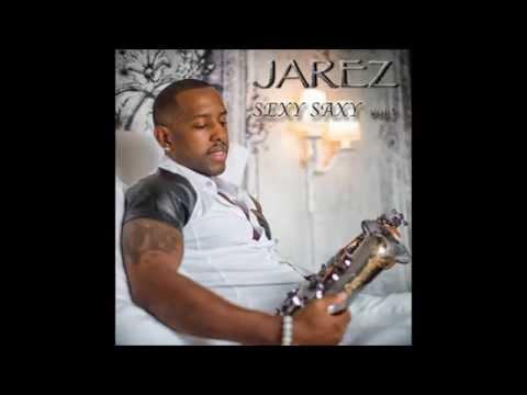 Jarez- All Night (Lavender Hill Penthouse Suite)