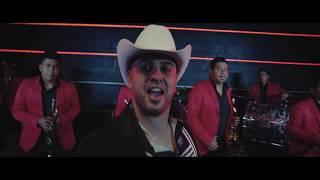 Jr Salazar - Al Mismo Nivel (Video Oficial)