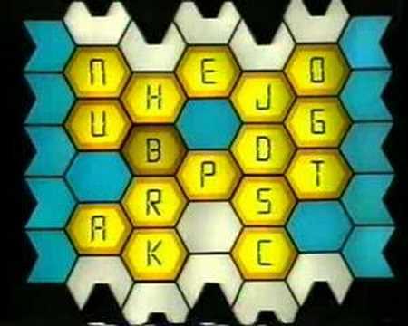 Blockbusters c1984 - YouTube
