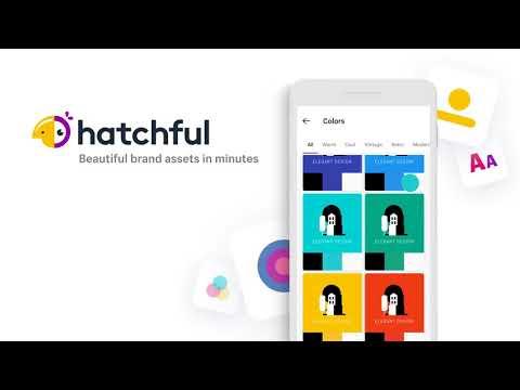 Logo maker design create apps on google play for Blueprint maker app