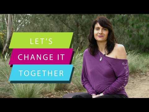 Naturopath Mornington | | Feeling Great Naturopath Julie Smethurst | | What I Do
