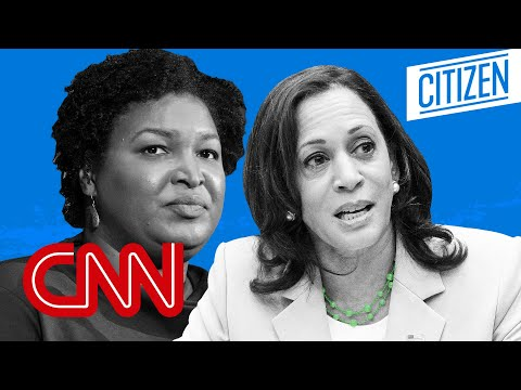 Will Biden keep his promises to Black America?   CITIZEN by CNN