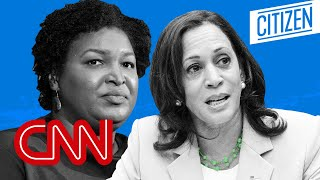 Will Biden keep his promises to Black America? | CITIZEN by CNN